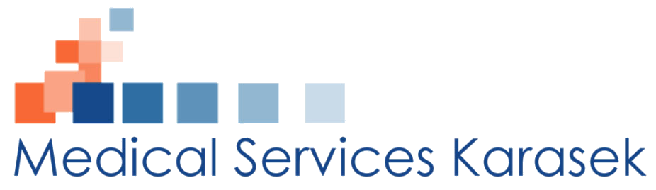 Medical Services Karasek GmbH